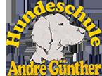 Hundeschule Günther